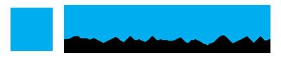 NetStream Technology, Inc Logo