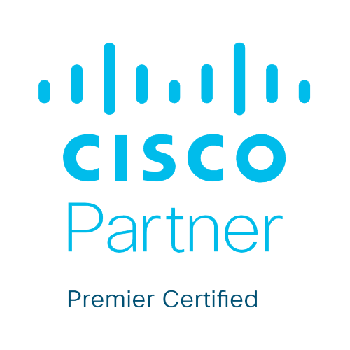 NetStream Technology Cisco Premier Partner